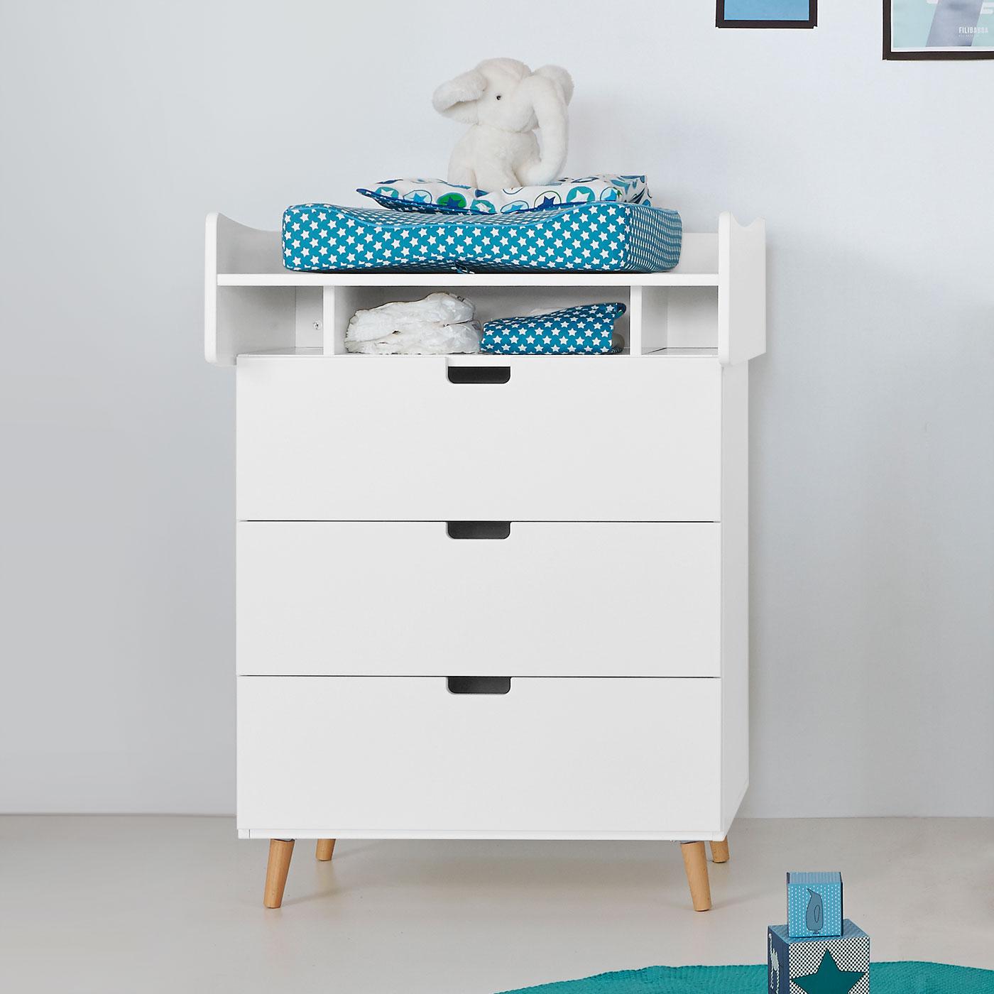 mit aufsatz wei affordable mit aufsatz harry walnusswei dekor homeoffice with mit aufsatz wei. Black Bedroom Furniture Sets. Home Design Ideas