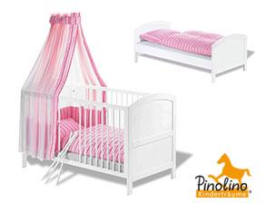 komplette kinderbetten f r 2 j hrige bestellen. Black Bedroom Furniture Sets. Home Design Ideas