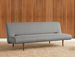 Moderne Design Schlafsofas Im Angebot Betten At