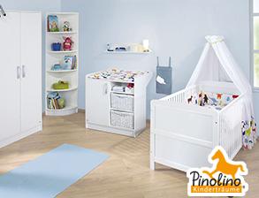 Babyzimmer komplett günstig  Babyzimmer komplett als Set günstig kaufen   BETTEN.at