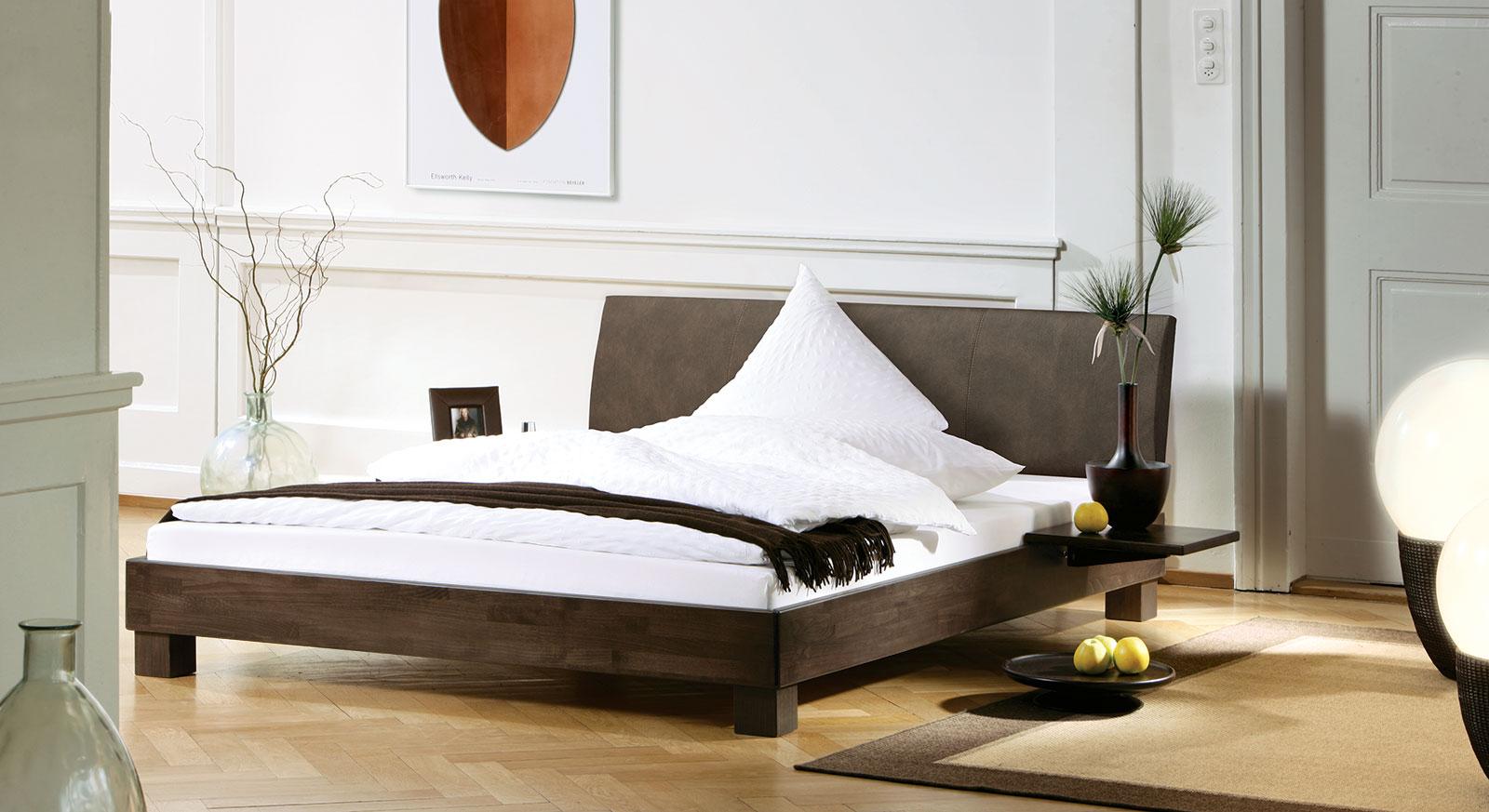Passende Produkte für das Bett Marbella