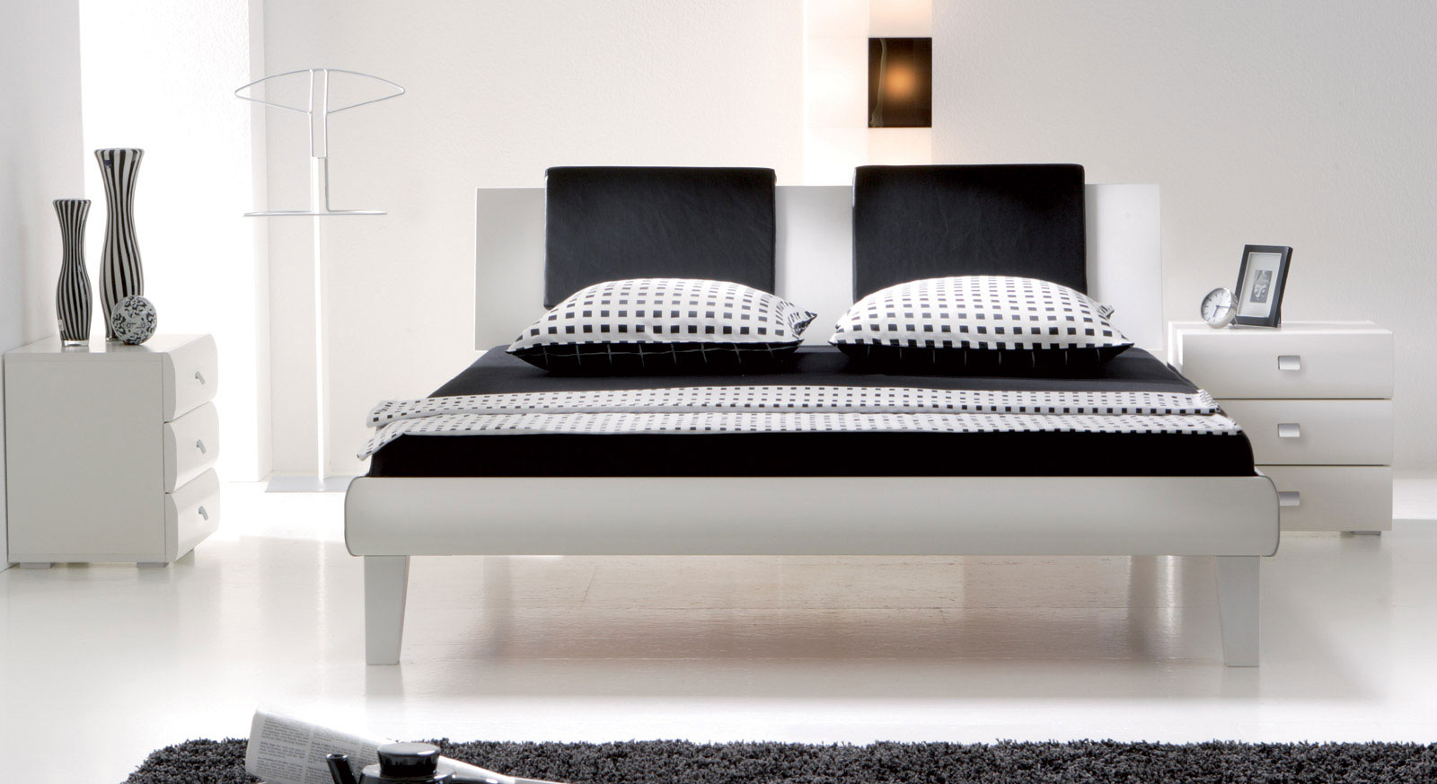 weies bett 140x200 gnstig bett m breit eyesopenco genial weies bett x gnstig with weies bett. Black Bedroom Furniture Sets. Home Design Ideas