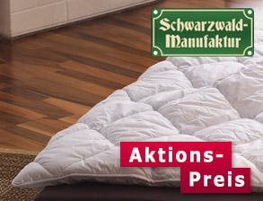 Bettdecken 200x200 Cm Für Paare Günstig Kaufen Bettenat
