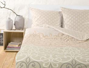 Bettwäsche 155x220 Cm Für Hochgewachsene Menschen Bettenat
