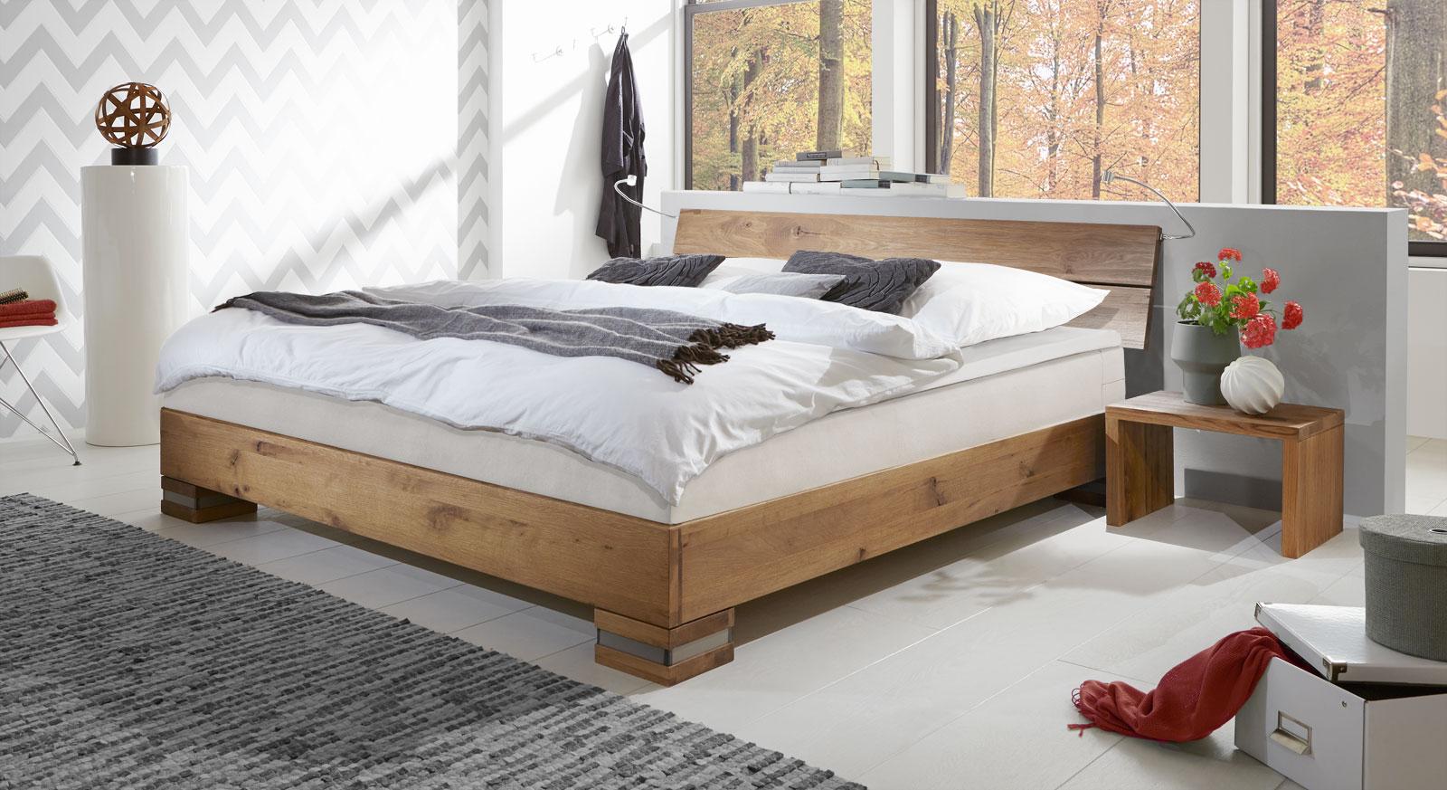 Wunderbar King Size Bett Rahmen Mit Lager Zeitgenössisch ...