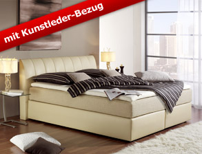 boxspringbetten f r senioren und ltere menschen kaufen. Black Bedroom Furniture Sets. Home Design Ideas