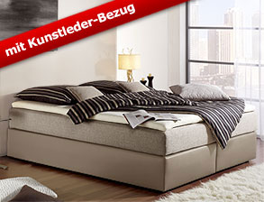 boxspringbetten 100 200 cm auf raten kaufbar. Black Bedroom Furniture Sets. Home Design Ideas
