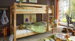 Etagenbett Heaven : Hochbett oder etagenbett mit sitzgruppe und tisch kids heaven