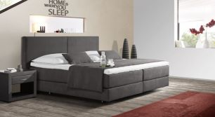 matratzen h rtegrad welche matratze f r welches k rpergewicht. Black Bedroom Furniture Sets. Home Design Ideas