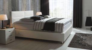 aufstehen leicht gemacht tipps um besser aus dem bett zu kommen. Black Bedroom Furniture Sets. Home Design Ideas
