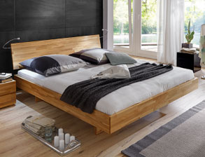 franz sische betten ohne und mit bettkasten kaufen. Black Bedroom Furniture Sets. Home Design Ideas