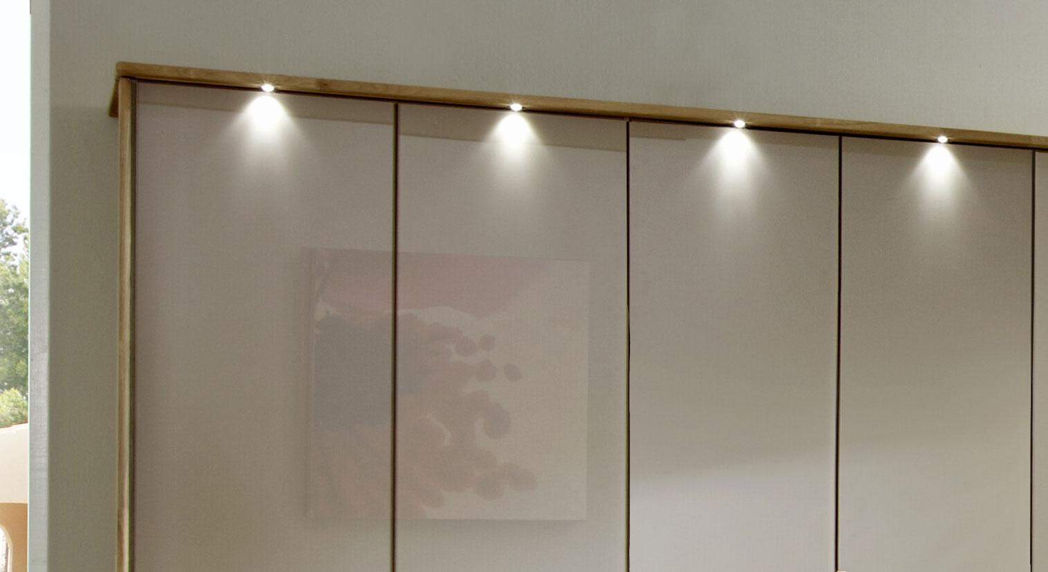 Kleiderschrank Led Beleuchtung | Dekoration Ideen
