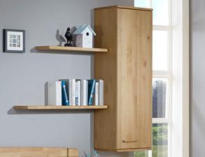 funktionale beim bel f r ihr schlafzimmer kaufen. Black Bedroom Furniture Sets. Home Design Ideas