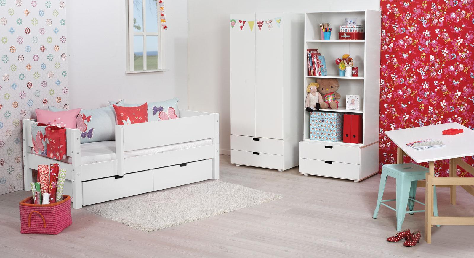 Passende Produkte zu den Kindermöbel Kids Town