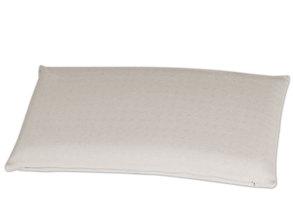 kaltschaummatratze bis 120 kg geeignet und atmungsaktiv yousleep 700. Black Bedroom Furniture Sets. Home Design Ideas