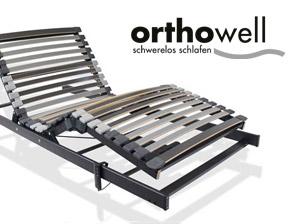 lattenroste f r bergewichtige oder schwergewichtige in xxl. Black Bedroom Furniture Sets. Home Design Ideas