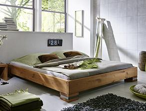 Betten Ohne Kopfteil Kaufen Sie Online Bei Uns Betten At