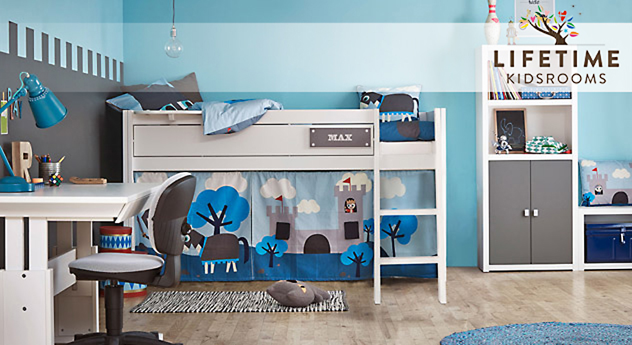kinderzimmer junge 5 jahre my blog. Black Bedroom Furniture Sets. Home Design Ideas