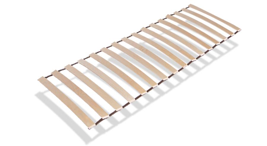 Roll-Lattenrost von LIFETIME