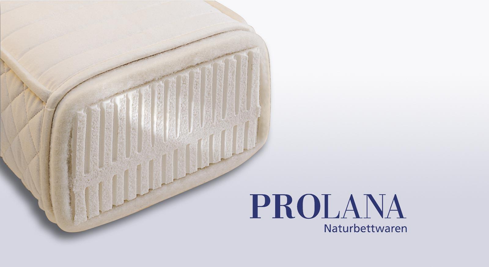 naturlatex matratze samar premium plus mit komfort vlies. Black Bedroom Furniture Sets. Home Design Ideas