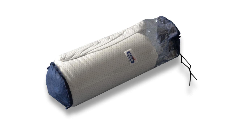 Reisekissen Softy Air in praktischer Tasche