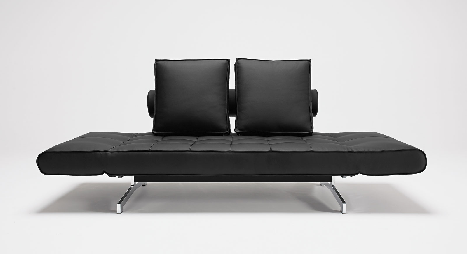 schlafsofa 2 m lang sofa jensen n with schlafsofa 2 m lang awesome schlafsofa sofa sitzer. Black Bedroom Furniture Sets. Home Design Ideas