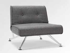 praktische schlafsessel g nstig online kaufen. Black Bedroom Furniture Sets. Home Design Ideas