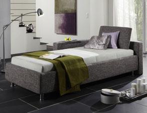 Schlafsofa Gunstig Auf Rechnung Online Kaufen Betten At