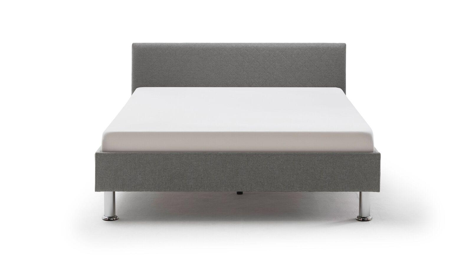 Bett Hime preiswert online kaufen