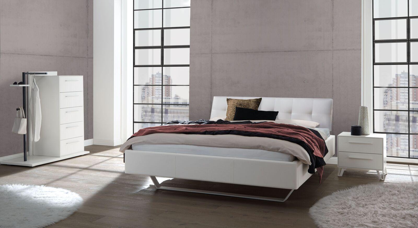 Passende Produkte zum Bett Liene