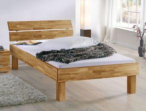 einzelbetten in z b 90x200 cm und anderen gr en. Black Bedroom Furniture Sets. Home Design Ideas
