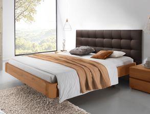 massivholzbetten in berl nge und bergr en auf. Black Bedroom Furniture Sets. Home Design Ideas