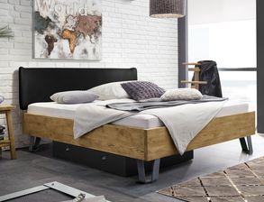 Hasena Betten Online Gunstig Kaufen Betten At