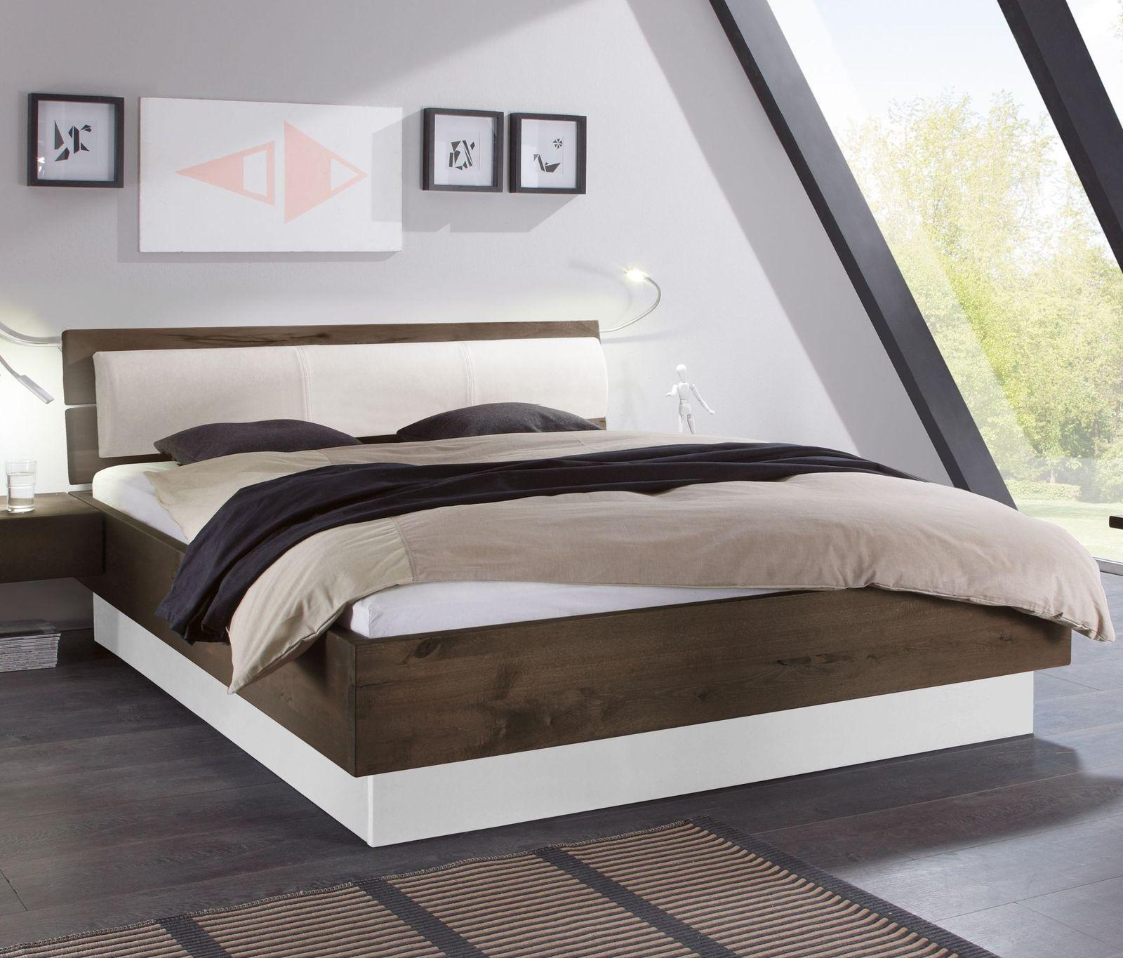 ungew hnlich sockel bettrahmen ideen bilderrahmen ideen. Black Bedroom Furniture Sets. Home Design Ideas