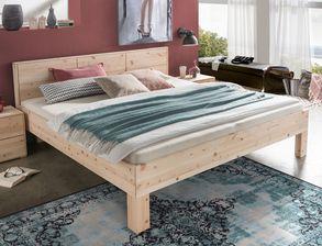Naturholzbetten Und Biobetten Metallfrei Kaufen Betten At