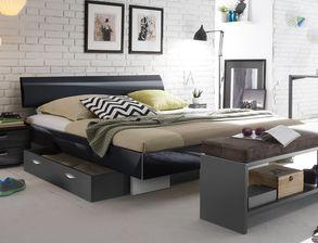 hasena betten online g nstig kaufen. Black Bedroom Furniture Sets. Home Design Ideas