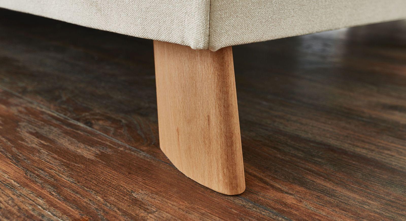 flexibles boxspringbett selbst zusammenstellen summerford. Black Bedroom Furniture Sets. Home Design Ideas