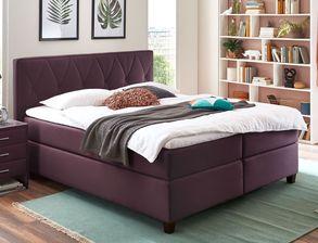 cremefarbene betten und bettgestelle finden sie bei uns. Black Bedroom Furniture Sets. Home Design Ideas