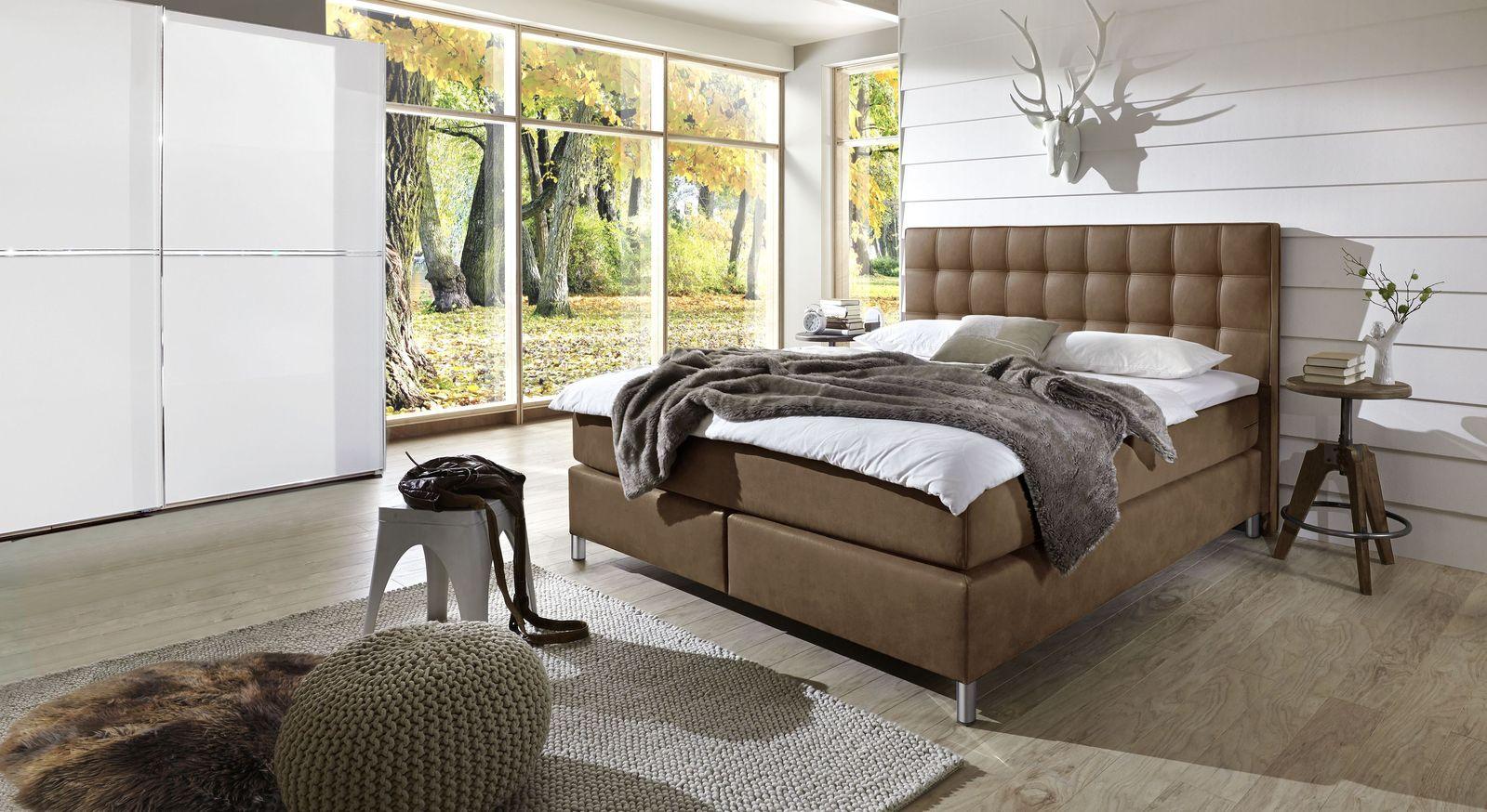 schlafzimmer komplett auf rechnung kaufen zamora. Black Bedroom Furniture Sets. Home Design Ideas