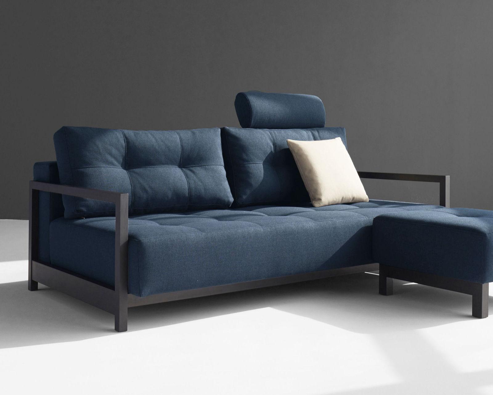 sofa zum schlafen luxus schlaf sofa ikea with sofa zum schlafen gallery of with sofa zum. Black Bedroom Furniture Sets. Home Design Ideas