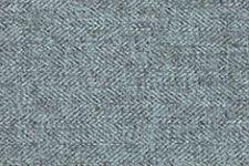 Fischgrät-Velours Materialmuster
