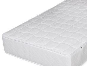 seitenschl fer taschenfederkernmatratze orthowell 1000 premium. Black Bedroom Furniture Sets. Home Design Ideas