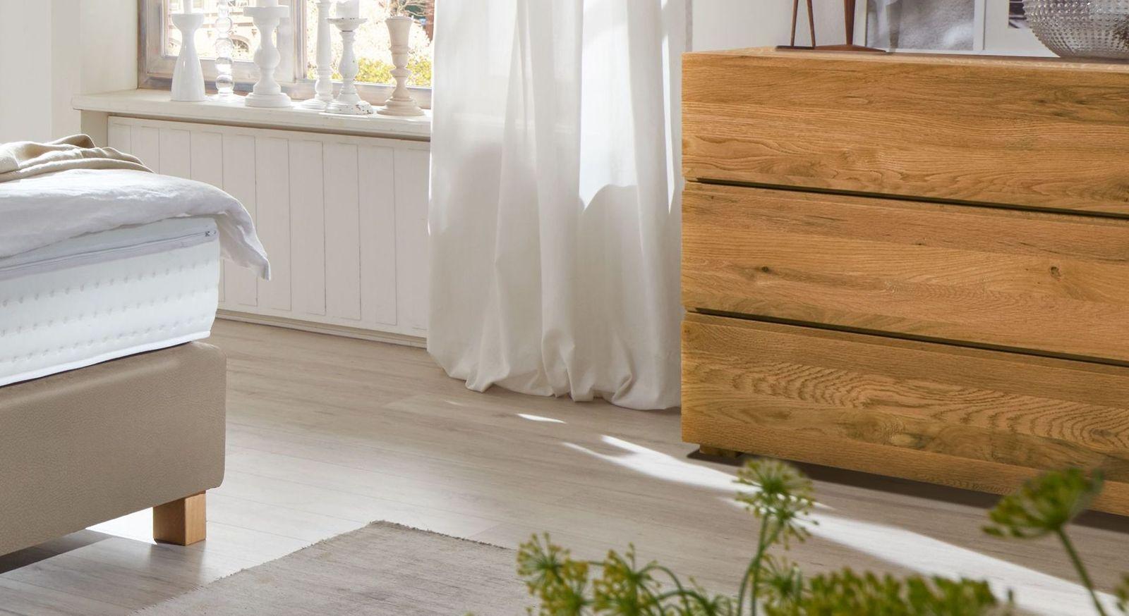 echtholz cool echtholz umleimer ohne sk amerik kirschbaum. Black Bedroom Furniture Sets. Home Design Ideas