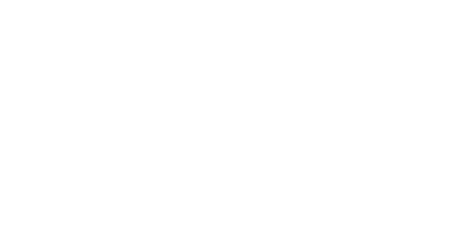 Komplett-Bett Ellmau mit großflächigem Fußteil