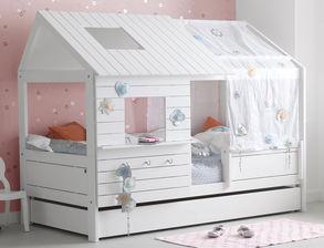 Abenteuerbetten Kaufen Fur Ihr Kinderzimmer Betten At