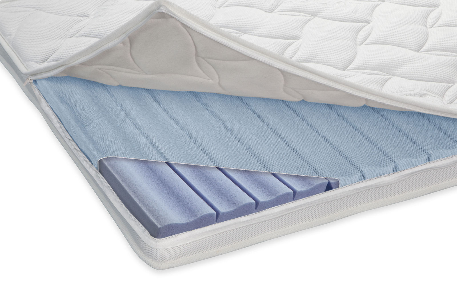 boxspringbett mit waschbarem matratzenbezug kunstleder tholen. Black Bedroom Furniture Sets. Home Design Ideas