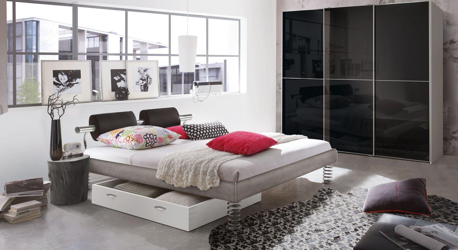 Jugend Schlafzimmer Komplett