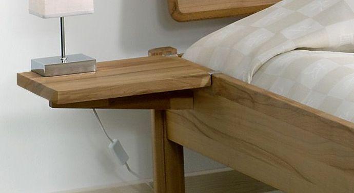 Nachttisch Zum Einhängen Ikea Home Ideen