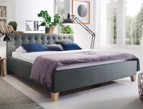 9574ecb21142 Polsterbetten günstig online im Online Shop kaufen | BETTEN.at