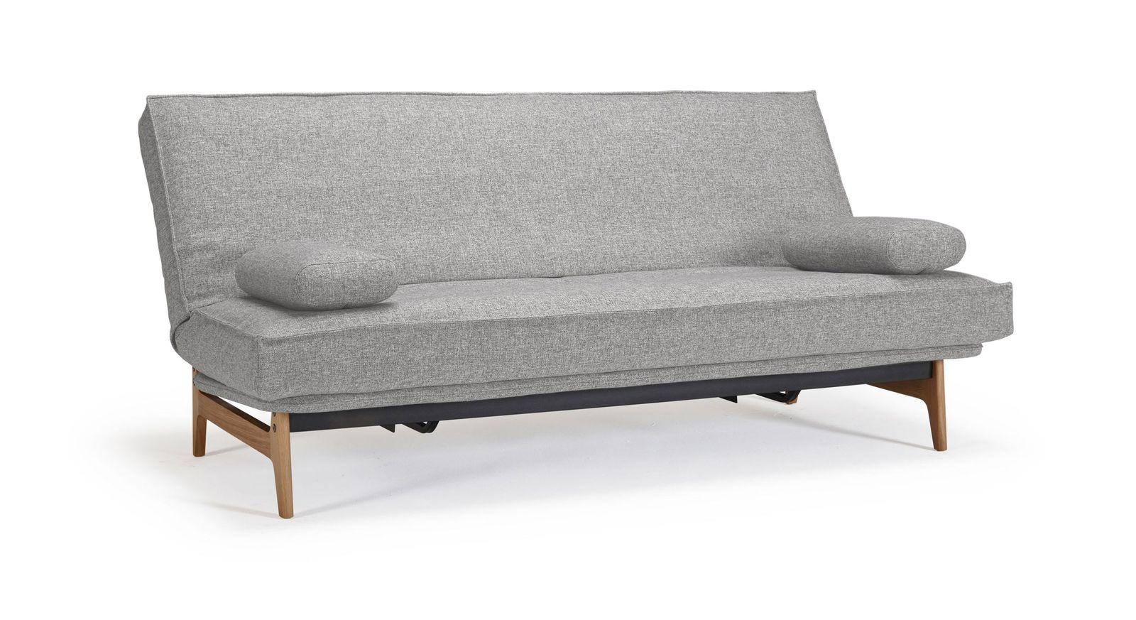Schlafcouch mit richtiger matratze finest husliche for Schlafsofa mit guter matratze